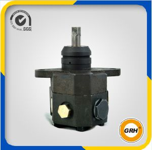 Cast Iron Hydraulic Gear Pump for Heavy Machine pictures & photos