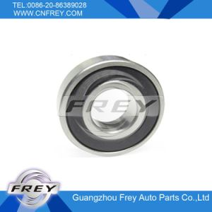 Bearing OEM 1159800115 for Mercedes-Benz Sprinter 901 903 904 pictures & photos