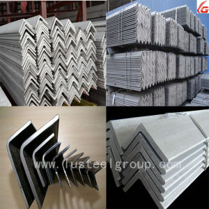 Manufacturing Company ASTM AISI 316 Hot Rolled Stainless Steel Equal Angle  Bar Best Sale