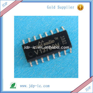 Original New IC Chip V13700m Electronic Component pictures & photos