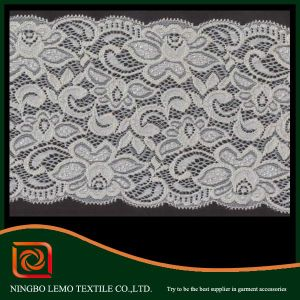 Wholesale Water Chemical Lace Trim pictures & photos