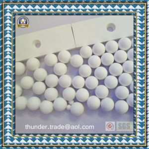 92% Alumina Grinding Balls for Ball Mill with Competitve Price