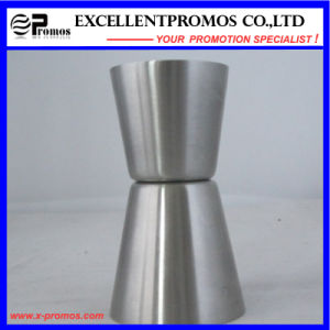 New Fashion Barware Shaker Stainless Steel Mug (EP-C8102) pictures & photos