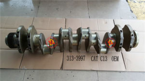 Cat C13 Crankshaft (313-3997) pictures & photos