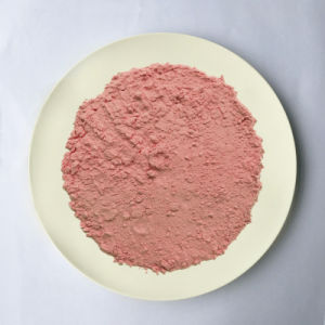 A5 Plastic Tableware Powder Melamine Formaldehyde Resin