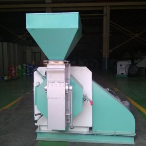 Pelletizer Machine for Animal Feeds Szlh B Type Feed Granulator pictures & photos
