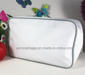 Factory Fashion Toiletry Bag/ Cosmetic Bag for Business pictures & photos