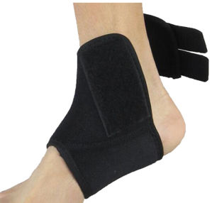 Training Sports Protective Ankle Brace Support