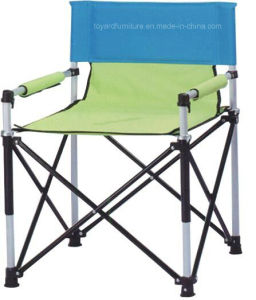 Swell Outdoor Patio Camping Leisure Products Metal Aluminum Folding Office Director Chairs Uwap Interior Chair Design Uwaporg
