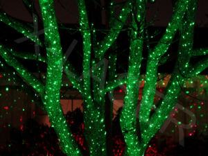 China cheap outdoor christmas laser lightslaser walmart christmas cheap outdoor christmas laser lightslaser walmart christmas lights indoorchristmas outdoor decorations and lighting mozeypictures Choice Image
