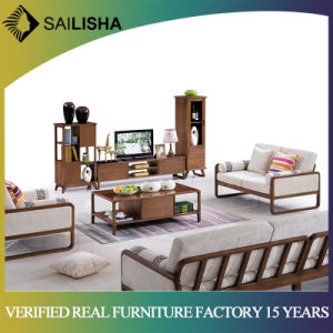 China Simple Sectional Sofa Set Left Right Hand L-Shape Couch Large ...