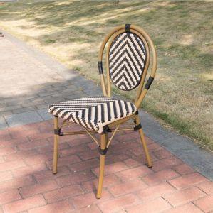 Superb China Cane Chair Cane Chair Manufacturers Suppliers Price Inzonedesignstudio Interior Chair Design Inzonedesignstudiocom