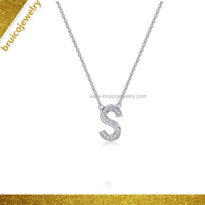 China Name Necklace, Name Necklace Wholesale, Manufacturers