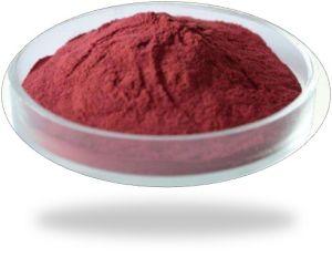 China Organic Natural Saffron P E Saffron Extract China