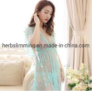 1d6e8db65 Wholesale Lady Lingerie Underwear