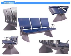 Pleasant Armchair Metal Frame Reclining School Bench Chair For Public Area Shopping Center Institutes Sofa Seating Alphanode Cool Chair Designs And Ideas Alphanodeonline