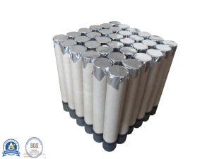 China Compressed Air Confetti Cannon, Compressed Air Confetti Cannon