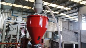 PP Film Blowing Machine (SJSS-55) pictures & photos