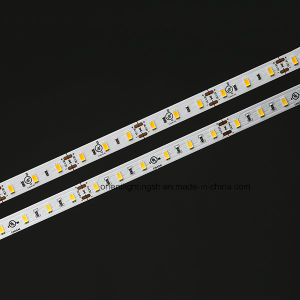 cUL Approved Osram5630 LED Light Strip pictures & photos