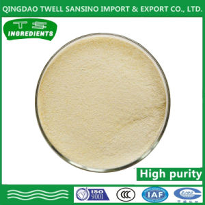 China Xanthan Gum, Xanthan Gum Manufacturers, Suppliers, Price