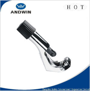 3/35mm Handle Pipe Cutter for Tube Cutting