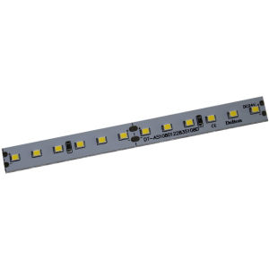 24V Rigid LED Strip Bar for Cabinet Lighting pictures & photos