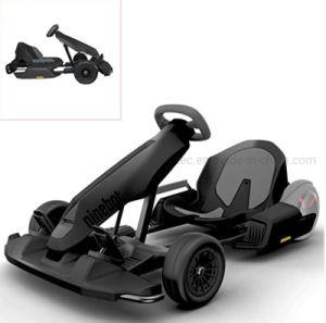 China Go Kart Kits, Go Kart Kits Manufacturers, Suppliers, Price