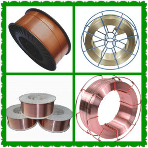 China Submerged Arc Welding Wire Submerged Arc Welding Wire Manufacturers Suppliers Price Made In China Com