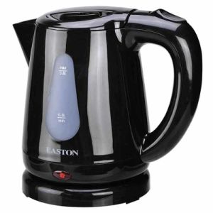 0.8L Capacity Specification Kettle Tea Electric Kettle Water Kettle pictures & photos