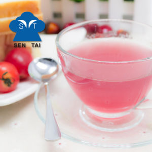 Konjac Slimming Tea for Weight Loss Drink
