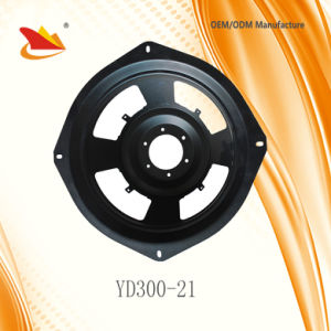 "12"" Car Speaker Frame pictures & photos"