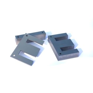 Ei Silicon Steel Plate pictures & photos