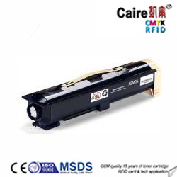 006r01160 Compatible for Xerox Workcentre 5325/5330/5335 Black Toner Cartridge 30000 Page pictures & photos