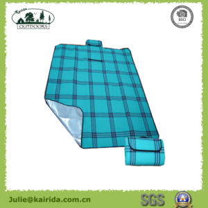 Outdoor Camping Picnic Mat Pl01 pictures & photos