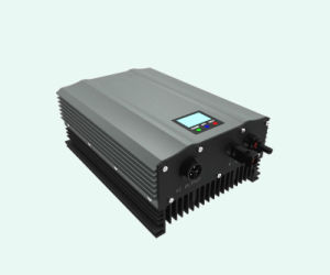 5kw 6kw 8kw 10kw 12kw Wall Mounted Low Frequency Pure Sine Wave Solar Power Inverter with MPPT Battery Charger