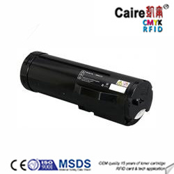 106r02737/106r02739/106r02741 Compatible for Xerox Workcentre 3655 Black Toner Cartridge 6100/14400/25900 pictures & photos