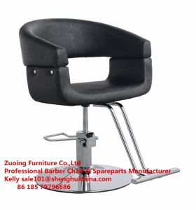 China Barber Chair Base Hydraulic, Barber Chair Base Hydraulic  Manufacturers, Suppliers | Made In China.com