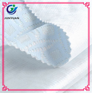 100% Polyester Lace Fabric Dubai for Wholesale pictures & photos