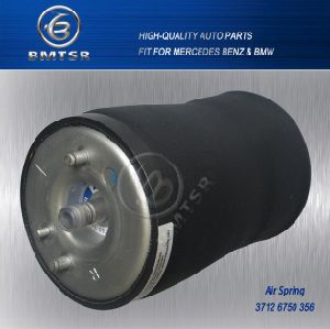 Wholesale Hight Quality Air Spring Suspension Parts Dumper OEM 37126750356 Fit for BMW E53 pictures & photos