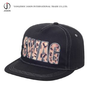 China Snapback Cap Flat Visor Cap Cap Fashion New Era Cap - China ... deb0de7a6