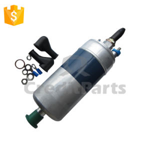 High Quality Fuel Pump for Ford, Mercedes-Benz (0580254911) pictures & photos