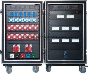 Wholesale Power Box