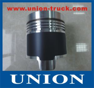 D6NN6108L Piston, EM1083 Piston Kit for Ford Engine pictures & photos