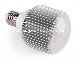 LED Spotlight Bulb -5