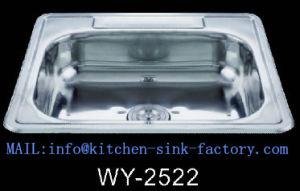 China 2017 Modern Kitchen Cabinet Home Depot Kitchen Sinks