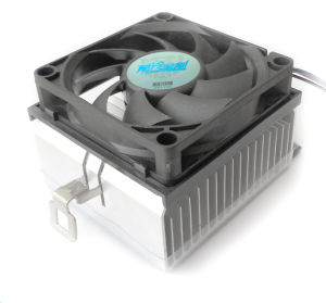 CPU Cooler (GJ-B)