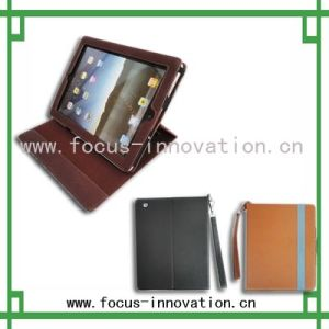 2011 Case for iPad