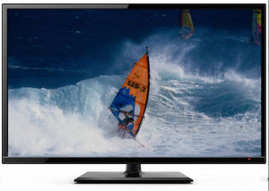 21.5 Inch 12 Volt Waterproof TV on-Board TV for Marine pictures & photos