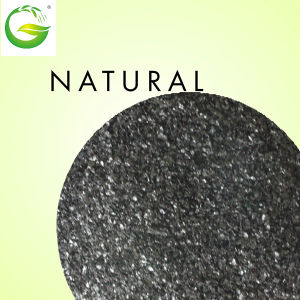Agriculture Soluble Organic Fertilizer Potassium Humate pictures & photos
