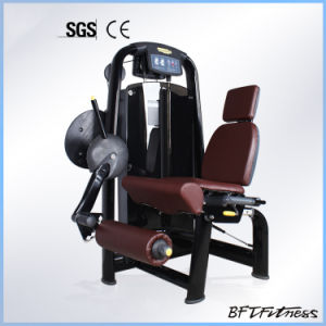 Body Strong Leg Fitness Gym Equipment Bft-2015 Seated Leg Extension pictures & photos